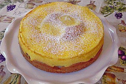 Apfelkuchen mit Eierlikörguss, ein schönes Rezept aus der Kategorie Kuchen. Bewertungen: 34. Durchschnitt: Ø 4,3.