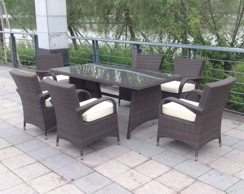 View The Full Range Of Outdoor, Garden Furniture At Modern Furniture Deals  Including Beautiful Rattan, Wooden And Metal Tables U0026 Chairs.
