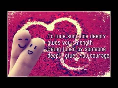 Happy Valentines Day To Girlfriend. happy valentines day pictures ...