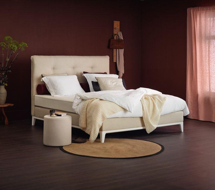 222 best ideas about bedden design trendy modern on pinterest sleep tes and design. Black Bedroom Furniture Sets. Home Design Ideas