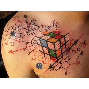 Thats really really awesome ;) wish i were nerdy enough to make it work