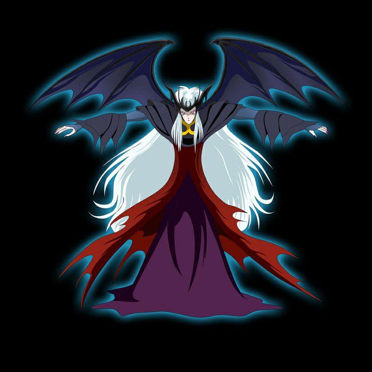 Lucifer Devil: 40 Best Lucifer Demon Demonio Cartoons Caricaturas Devil