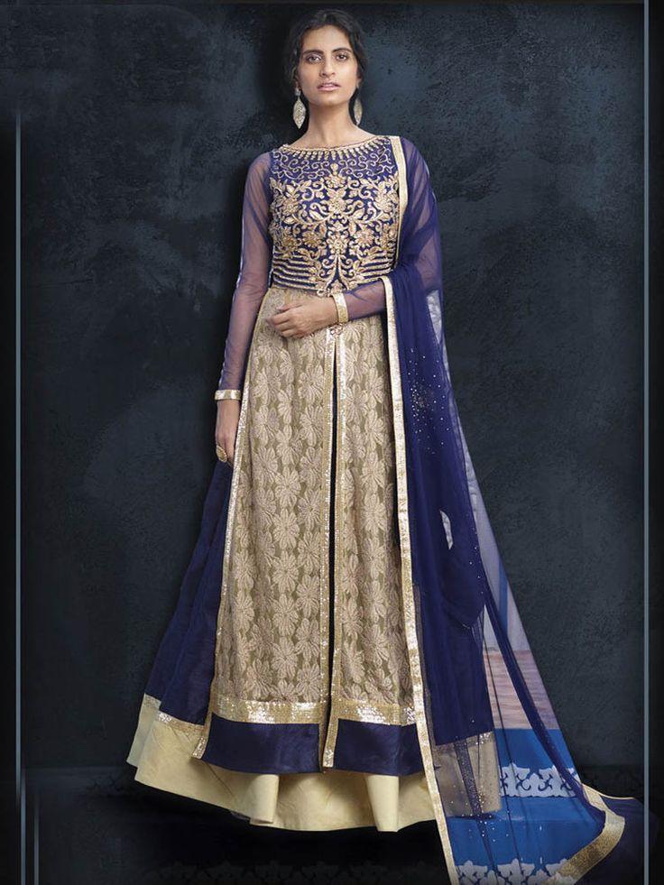 Indian Pakistani Designer Lehenga Choli Bollywood Bridal Partywear Ladies Dress #Shoppingover #LehengaCholi