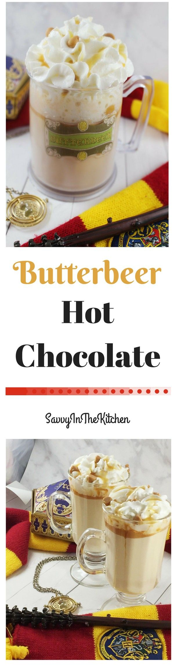 butterbeer-hot-chocolate-yum