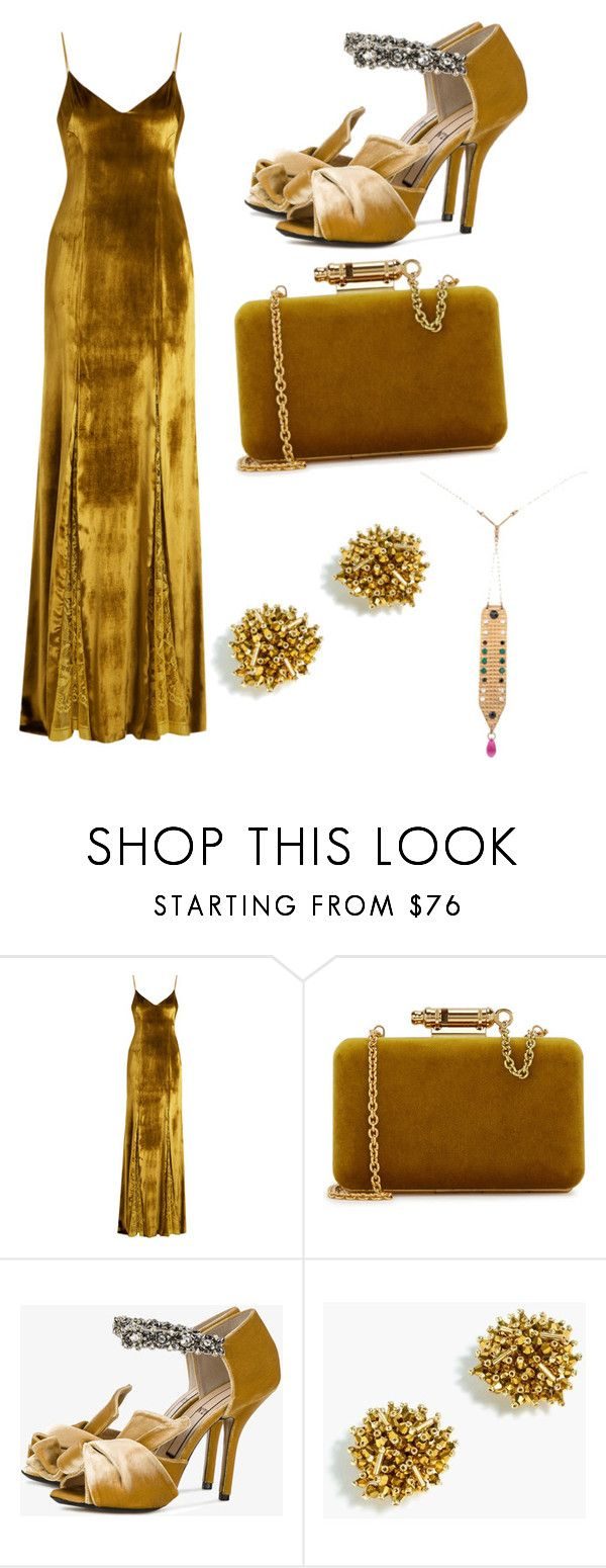 """""""😁😁😁"""" by alisoon02 on Polyvore featuring moda, Galvan, Sophie Hulme, N°21, J.Crew, outfit, fashionable, polyvoreeditorial y polyvorefashion"""