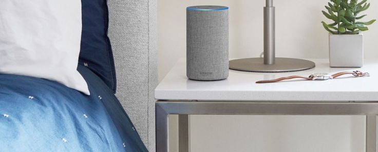 How to Use Amazon Echo and Alexa to Be More Productive #Productivity #Alexa #Amazon_Echo #music #headphones #headphones