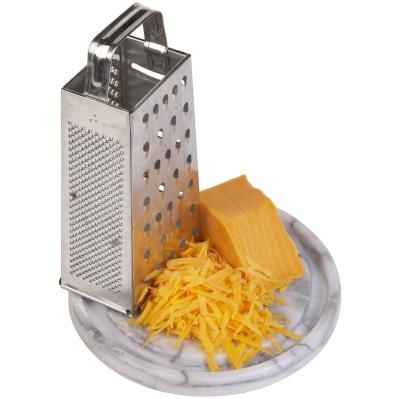 How to Melt Down Shredded Cheddar Cheese So That It's Creamy By Irena Eaves, eHow Contributor