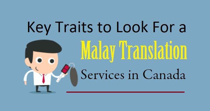 malaysian language translator - photo #30