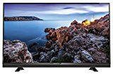 Grundig 42 VLE 8510 BL  107 cm (42 Zoll) Fernseher (Full HD, Triple Tuner, Smart TV), schwarz