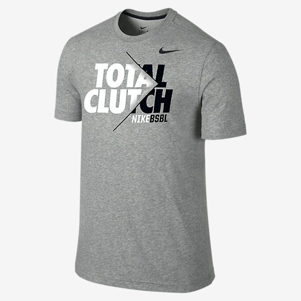 latest nike t shirts