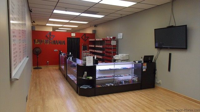 cool vapor store - Google Search