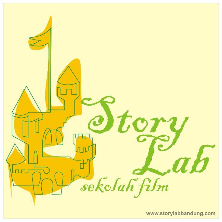 """Bikin film #AsyikNyaTuhDisini di StoryLab #SekolahFilm  Bagi yang ingin gabung bisa intip dulu kurikulumnya di sini ~> http://www.storylabbandung.com/kurikulum/  Langsung aja kontak ke: Jl. Rebab No.8 BuahBatu Bandung, Indonesia Telp. (022) 61456748 Twitter: @storylabbdg Facebook: Story Lab E-mail: info.storylab@gmail.com  """"Di Sinilah ceritamu dimulai"""""""
