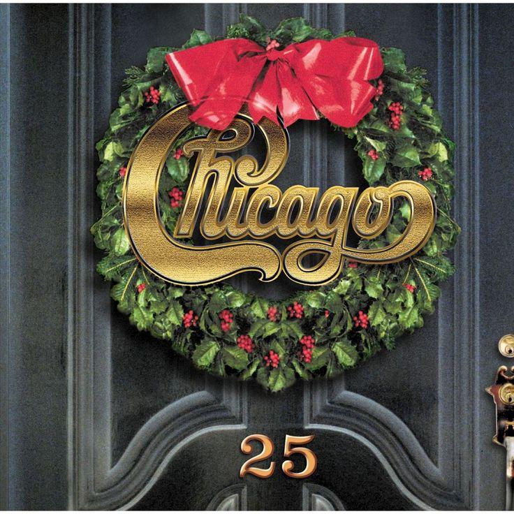 https://i.pinimg.com/736x/22/d7/50/22d7508e7dd412a442249a7de2908029--christmas-albums-the-christmas.jpg
