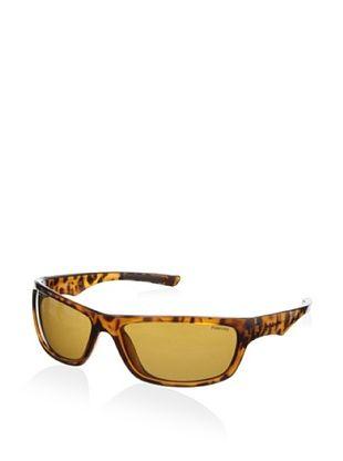 61% OFF Columbia Men's Steamboat C620 Sunglasses, Tortoise