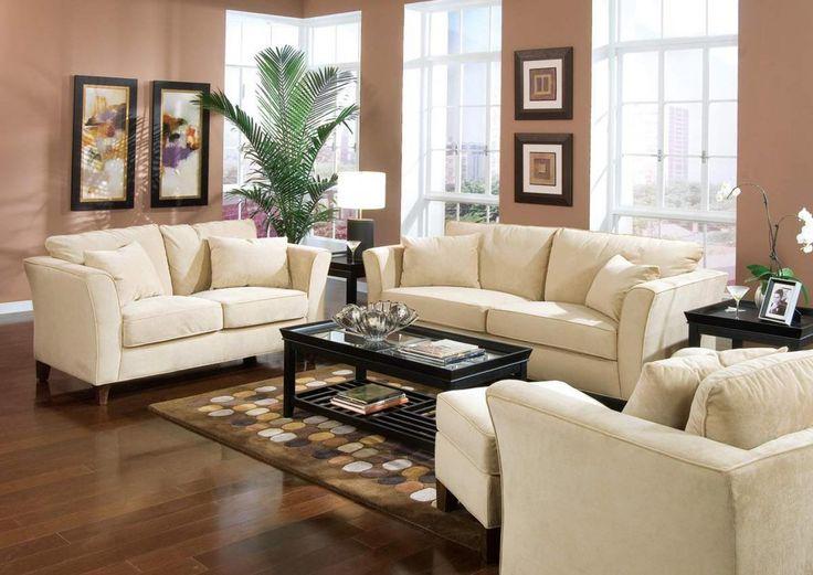Best Family Room Images On Pinterest Basement Family Rooms