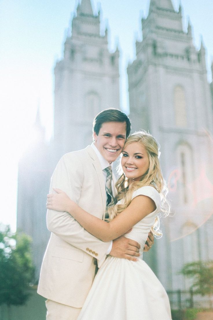 Double wedding soundtrack - Tessa Barton Lds Wedding
