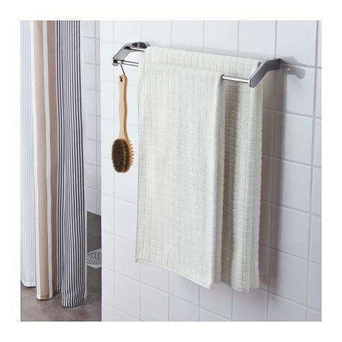 ÅFJÄRDEN Bath sheet  - IKEA $19.95