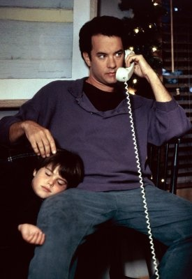Movie of the Day: Sleepless in Seattle (June 6, 2014)