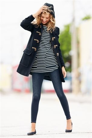 17 Best images about duffle coat on Pinterest | Wool Coats