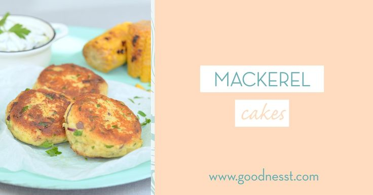 20170928_Blog-Post-Graphic-mackerel-cakes.jpg