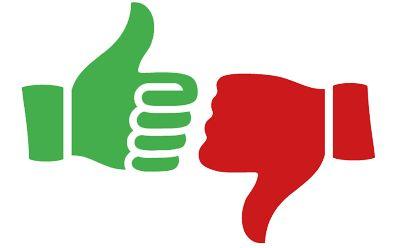 """Position1 – najlepsza firma pozycjonująca strony internetowe w Polsce! Obalamy mity o pozycjonowaniu. Zobacz, jakie działania """"pozycjonujące"""" szkodzą Twojej stronie."""