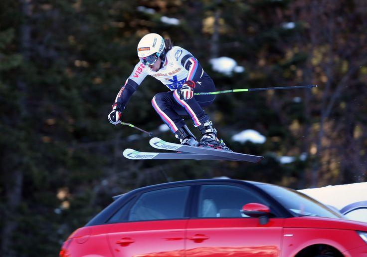 V Pay Alpine Rockfest 2011 - Paganella Ski - Andalo - Trentino  ©Pierre Teyssot