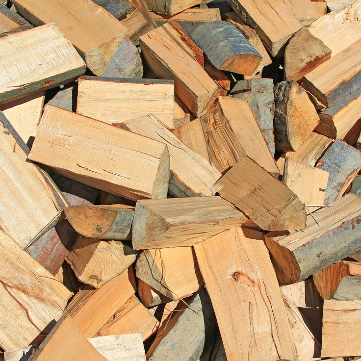Best wood for smoking - http://www.electricsmokerarena.com/best-wood-for-smoking/ #BestSmokingWood, #BestWoodForElectricSmoker, #BestWoodForSmoking, #WoodForSmoker, #WoodForSmoking
