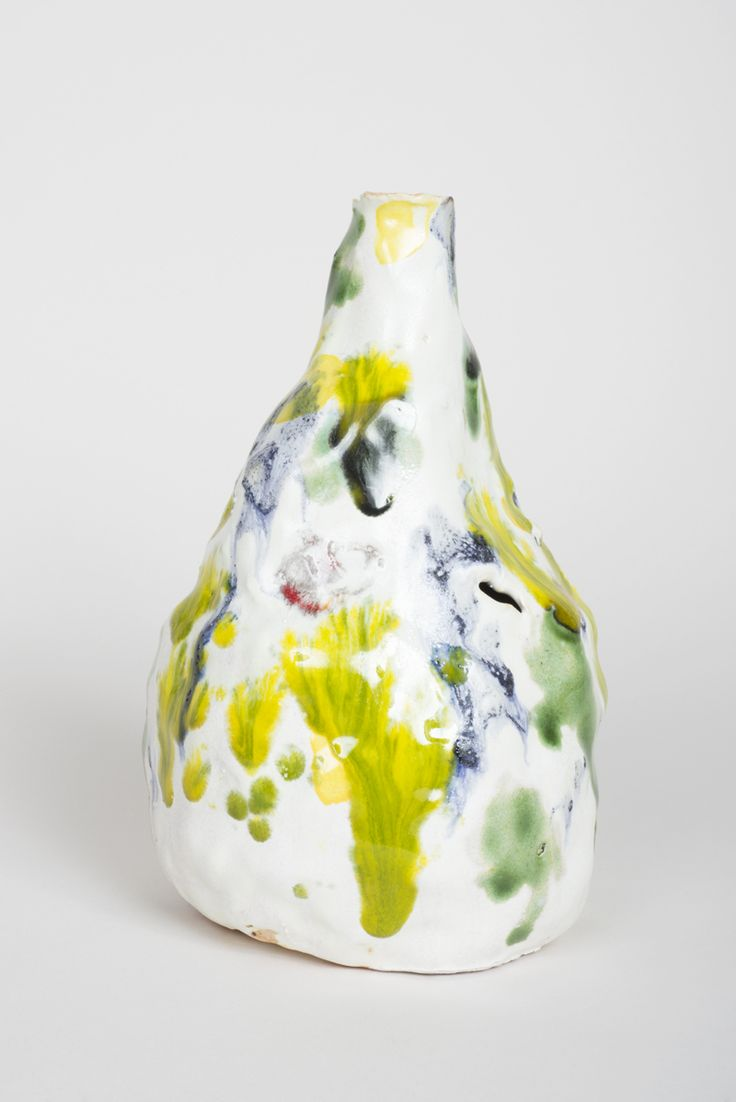 291 best ceramics / porcelain / kitchenware images on Pinterest ...