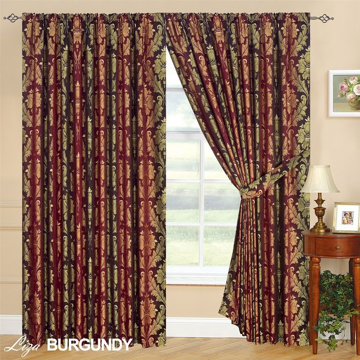 17 best ideas about modern pencil pleat curtains on. Black Bedroom Furniture Sets. Home Design Ideas