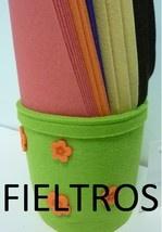 TIENDA ONLINE teixitsoler -  algodón sintético / floca