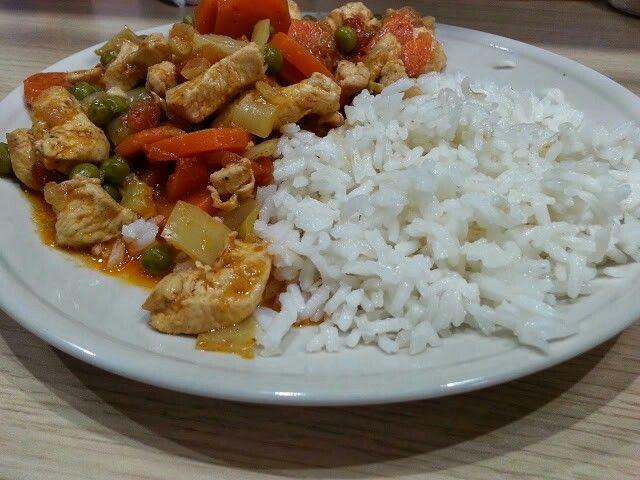 A tökéletes pergő szemű rizs kêszítése nem nagy ördöngősség