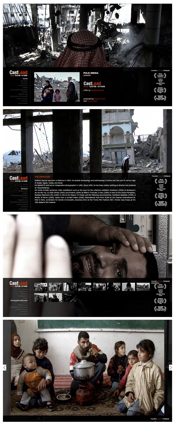 """Web Design 