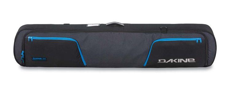 Dakine Tour Bag Snowboard Bag - 157cm Tabor (2017)