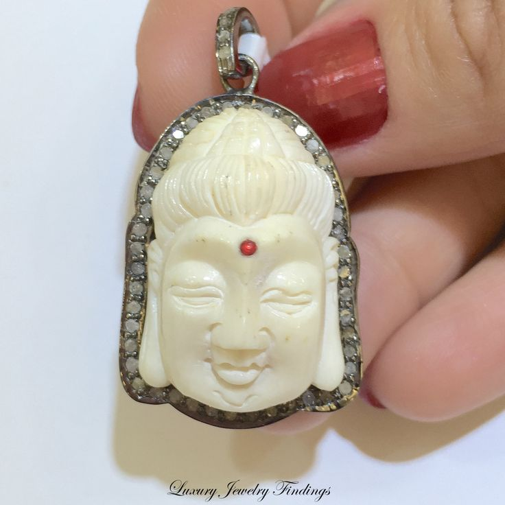 417 best luxury jewelry findings jewelry pendants charms lacky buddha pendant for necklace in handmade yoga jewelry buddha charms gemstone buddha mozeypictures Choice Image