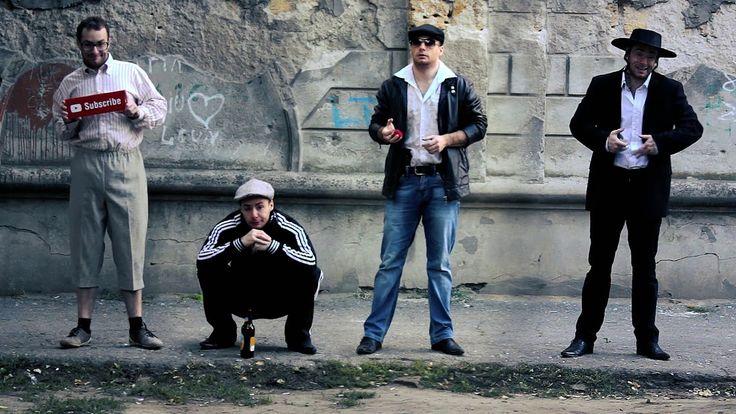 Трейлер Канала ► Flash Positive #FlashPositive #Flash_Positive #Пранки #Пранк #Пранкер #Одесса #Odessa #Юмор #Пранк_Пикап #Канал_Позитива #Одесский_Еврей #Флеш_Позитив #Ютуберы_отвечаю #Опрос_молодежи #Опросы #соц_эксперименты #блогер_пранкер #топ_пранки_ютуб