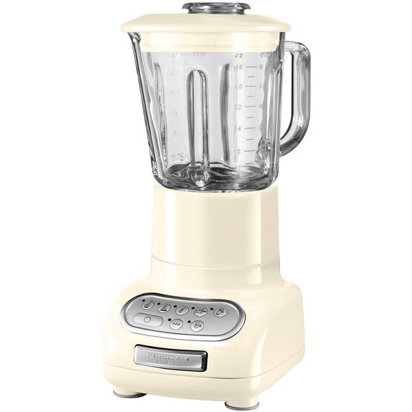 Kitchenaid Blender best 25+ kitchenaid artisan blender ideas on pinterest
