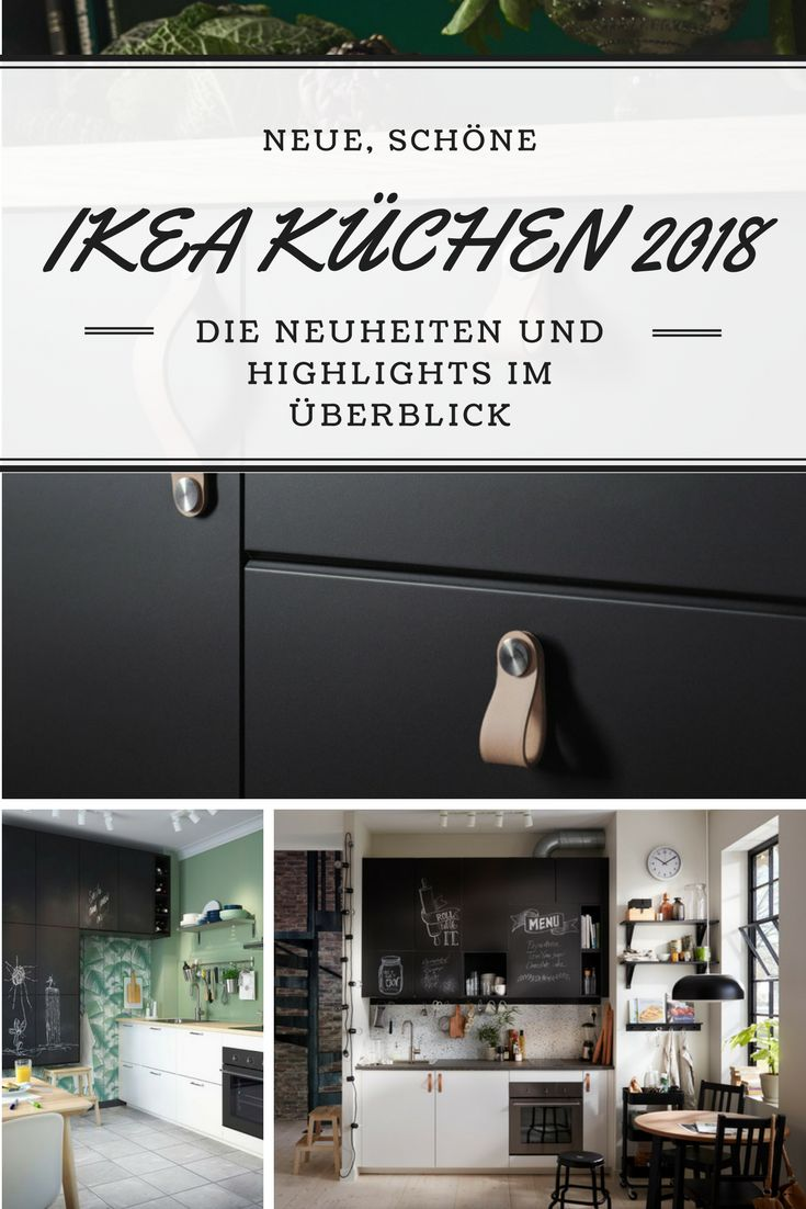 die besten 25 ikea k chen katalog ideen auf pinterest. Black Bedroom Furniture Sets. Home Design Ideas