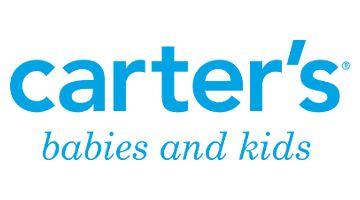 Carters (Картерс) Винница, Украина Fashion Kids (Модные детки) - Детские товары из США и Европы. Открытое сообщество совместных покупок товаров для детей в интернет-магазинах США и Европы. http://fashion-kids.pp.ua