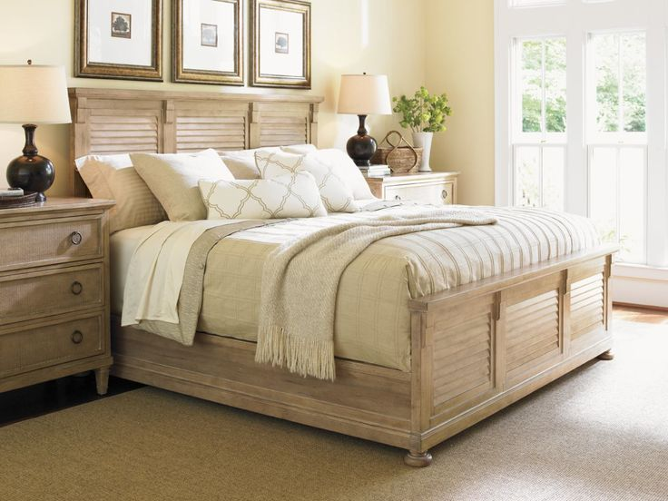 cool furniture for bedroom. cool epic lexington kids furniture 44 with additional hme designing inspiration for bedroom