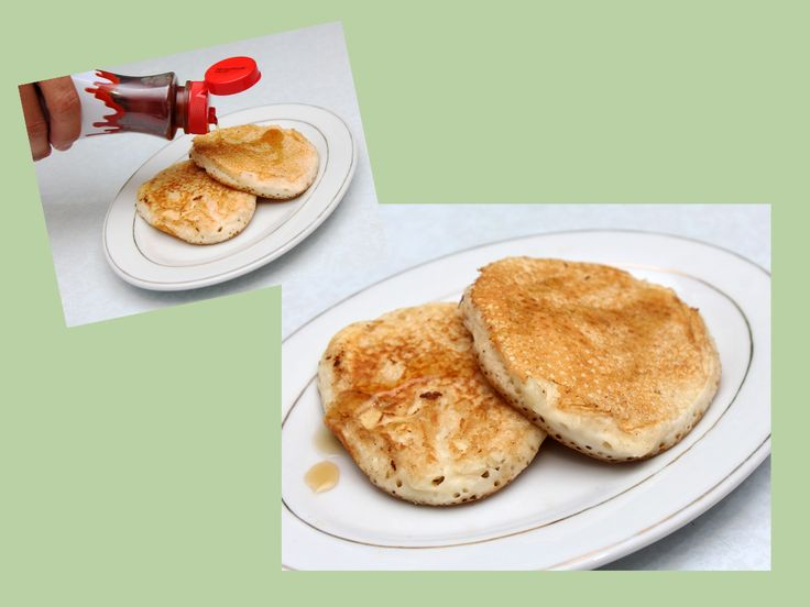 The 25 best pancakes recipe without milk ideas on pinterest fast simple and taste great these pancakes or waffles are made without using milk ccuart Choice Image