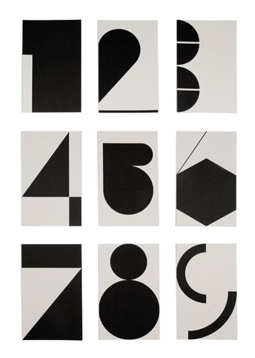 ritadesigndays   geometric type