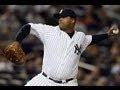 Yankees vs. Orioles Game 5 ALDS recap