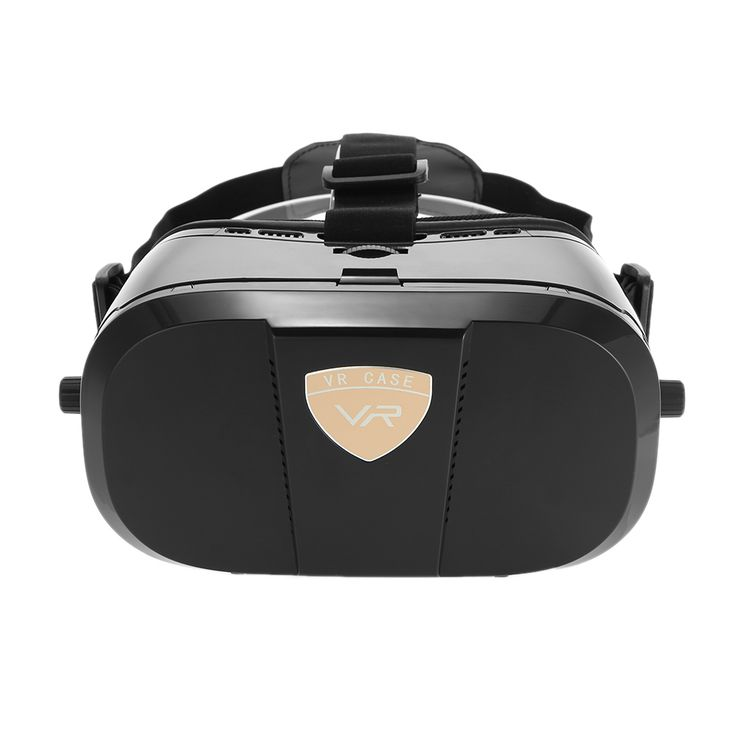 VR Case Virtual Reality Headset   Price: $20.22 & FREE Shipping    #vr #vrheadset #bestdeals #virtualreality #sale #gift #vrheadsets #360vr #360videos #porn  #immersive #ar #augmentedreality #arheadset #psvr #oculus #gear vr #htcviive #android #iphone   #flashsale