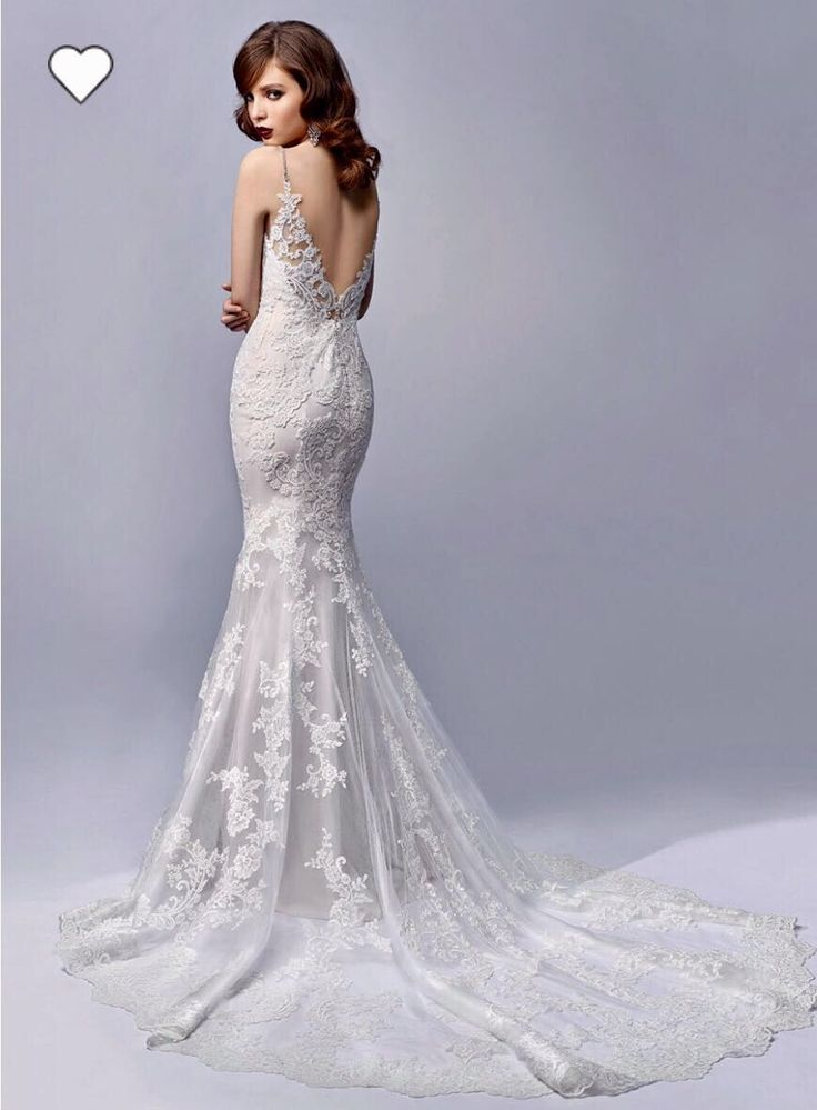 Brand New, Never Worn - Stunning Enzoani Blue Collection, Journey Wedding Dress, Size 12 for sale on www.sellmyweddingdress.co.uk £900  http://www.sellmyweddingdress.co.uk/listing/brand-new-never-worn-stunning-enzoani-blue-collection-journey-size-12-never-worn/2105