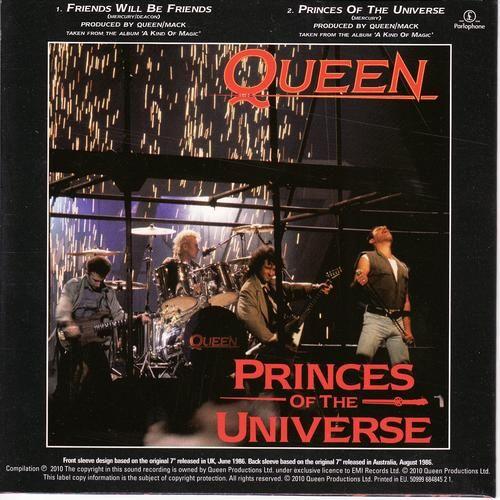 Queen Highlander Soundtrack: 17 Best Images About Freddie Mercury On Pinterest