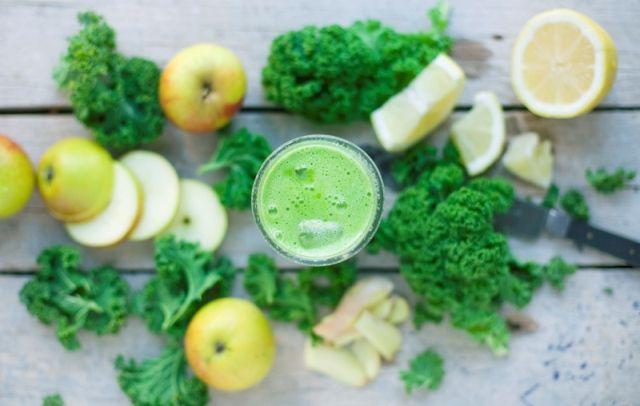 alma-kelkaposzta-citrom-juice-lebojt-dieta-testunk.e-goes.com