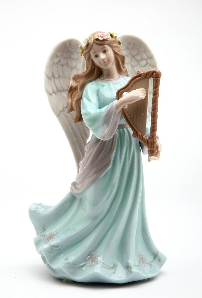 84 Best Angel Statues For Indoor Outdoor Use Images On 640 x 480