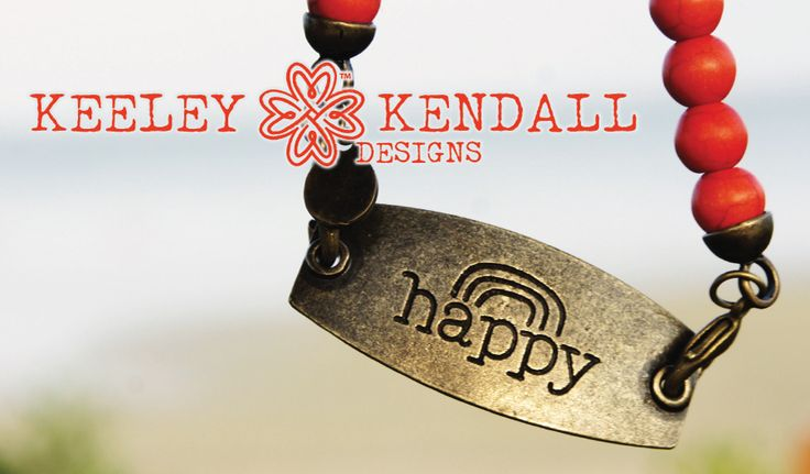 Keeley Kendal Designs is a BRAND new company and I just became an affiliate! Join me and get in on the ground floor of this about to explode company! It's free! Head to the business opportunity tab! http://www.keeleykendall.com/#Cararolinson #KKD