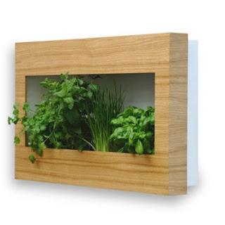 20 best wall mounted planters images on pinterest gutter. Black Bedroom Furniture Sets. Home Design Ideas