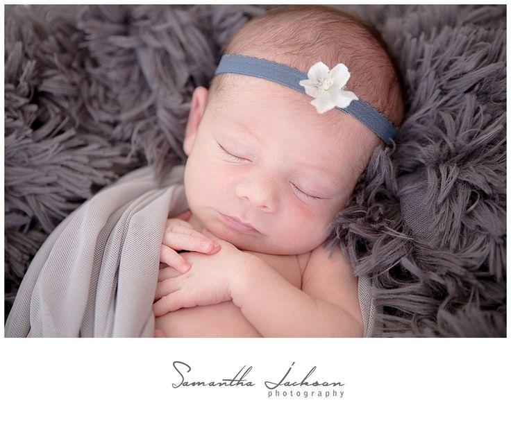 www.samanthajacksonphotography.co.za Newborn Photographer Cape Town Newborn Photography